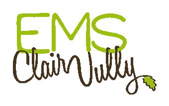 EMS Clair Vully